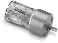 Tamiya/Carson engranajes motor para propulsión husillo #907066