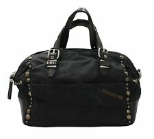 Diesel Ladies Army Electra Small Bag