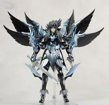 Sanctuary Myth Saint Seiya Myth Cloth God of Underworld Hades Figure Presale