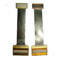 Genuine Flex Cable Ribbon For Samsung SGH-i450 i450