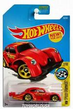 2017 Hot Wheels #56 HW Speed Graphics Volkswagen Kafer Racer