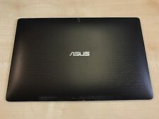 Asus Transformer Pad Tab TF101 Lid Rear Back Cover 13GOK061AP041