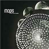 Maps - We Can Create (2013)