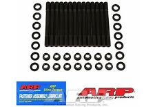 ARP BMW Head Stud Kit  E46 M3 S54 Inline-6 ARP2000 12-point ARP 201-4303