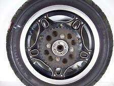 Felge Rad Hinterrad / Rear Wheel Honda CB 650 C - RC05, CB 750 C - RC06 / RC01