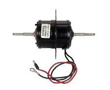 Volvo 142 144 145 164 240 242 244 Heater Fan Motor NEW