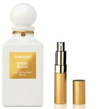 TOM FORD PRIVATE BLEND SOLEIL BLANC 15ml SPRAY