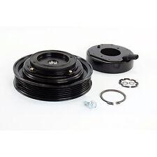 NEW A/C Compressor CLUTCH KIT for (Honda Odyssey 2005-2007); (Ridgeline 06-08)