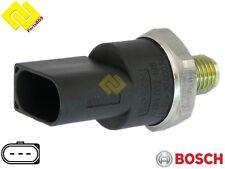 BOSCH 0281002498 ,0281002238 CR FUEL PRESSURE SENSOR 1500bar ,MB A0041531528 ,..