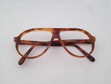 MARGUTTA DESIGN GLASSES BRILLE  WOMAN Vintage ages 80's  NERD 461 DE
