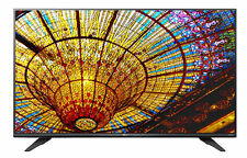 "LG 60UF7300 60"" 60UF7300 120hz 4K Smart Ultra HD LED TV"