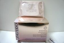Shiseido Benefiance WrinkleResist 24 Pure Retinol Eye Mask (12packs x 2patches)