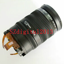 Zoom Optical Lens Unit Assembly Repair Part for Fuji Fujifilm HS30 HS33 EXR +CCD