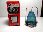 Aladdin LOX-ON Mantle for Models 12, A, 14, B, C, 21, 21C, 23, & 23A Part R150