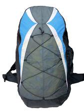 Ozone Light X-Alps Bag, Large. Paragliding Back Pack - lightweight design