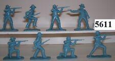 Armies In Plastic 5611-español American War - 1898 cubano insurrectos (1:32)