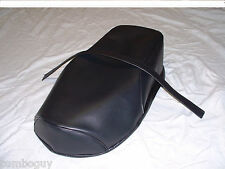 66-69 Honda 90 CM91 C90 CUB MOTORCYCLE SEAT COVER  NEW