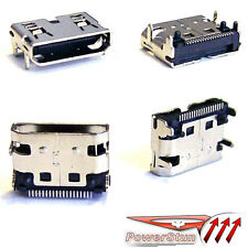 Mini HDMI Jack Typ A 19pin Buchse female Notebook Laptop Grafikkarte hdb015