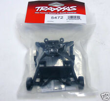 5472 TRAXXAS R/C Car Parts impennata bar adatto a tutte le 1/8 REVO Camion (Non Mini) NUOVO