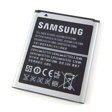 Original Samsung EB-F1M7FLU / EB425161LU Akku Galaxy S3 Mini i8190 Ace 2 Accu