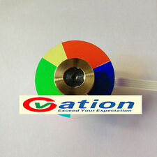 NEW Home Projector Color Wheel for Dell 1610HD Repair Replacement fitting