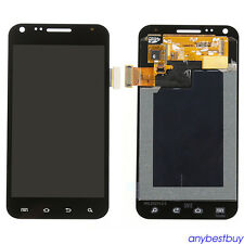 LCD Display Touch Screen Glass Digitizer For Samsung Galaxy S II 2 Epic 4G D710