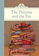 The Princess and the Pea (Silver Penny Stories), Namm, Diane, Good Book