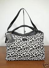 Nuevo Pauls Boutique Weekender Overnighter Bolsa De Viaje Bag Edie 1-16