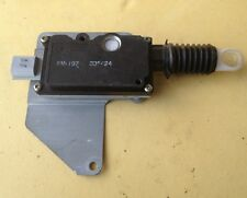 Range Rover P38 Tailgate Solenoid Latch All Parts Available 2.5 4.0 4.6