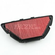 Air Cleaner Filter Element Motorcycle for Yamaha YZF R1 2007-2008