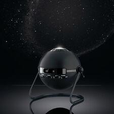Star Theatre planetario proiettore di 10.000 stelle ad alta definizione