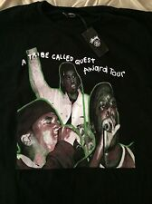 A Tribe Called Quest Stussy L Award Tour 1993 Phife Supreme