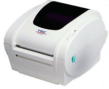 TSC TDP-247 Label Printer 99-126A010-00LF