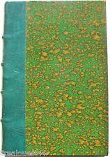 Le beau dans la nature et dans les arts tome 2 le beau dans les arts Gabory 1885