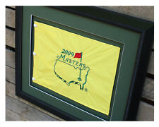 20 x 24 Flag Frame G79669 (perfect for 13x17 Masters Golf Flag; flag not incl)
