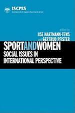 Sport and Women : Social Issues in International Perspective (2002, Paperback)