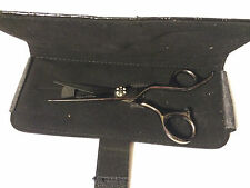 MICHAEL O ROURKE ROCK HAIR PROFESSIONAL STYLIST CUTTING SHEARS SCISSORS 5.5""
