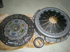 Rover V8 ** CLUTCH KIT ** SD1 TR8 MGB V8 Kit car etc ! 3 piece kit LT77 gearbox