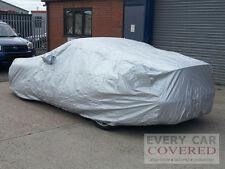 Voyager Car Cover fits NISSAN Skyline R32, R33, R34