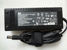Genuine AC Power Adapter for HP Touchsmart IQ537 IQ500 IQ502 AlO Desktop PC 135W