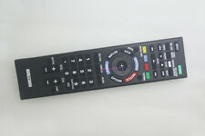 Remote Control For Sony KDL-55W950A KDL-65S990A KDL-65W850A XBR-55X850A LED TV