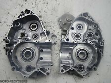 06 LTR450 LTR 450 LT 450R crankcase engine cases crankcases set 36