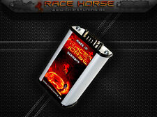 Chiptuning Race Horse Chip Tuning Box Saab 9-3 2.2 SE TiD VP44 115 125 PS
