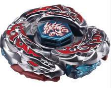 L-DRAGO DESTROY BEYBLADE 4D TOP METAL FUSION FIGHT MASTER USA