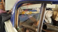 Sunbeam Rapier C seal rear side window external 1956 to 1966
