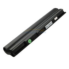New 6 Cell Laptop Battery for ASUS Eee PC 1201NL 1201PN UL20A UL20FT A32-UL20