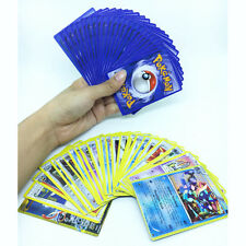 Pokemon TCG 26 CARD LOT RARE, COM/UNC, HOLO & GUARANTEED EX OR FULL ART he