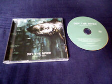 CD Dry The River - Shallowed Bed | 11 Songs 2012