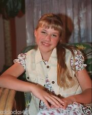 Jodie Sweetin / Full House 8 x 10 GLOSSY Photo Picture IMAGE #4