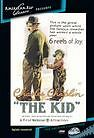 Kid (Edna Purviance) - Region Free DVD - Sealed